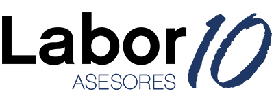 Logo Labor10