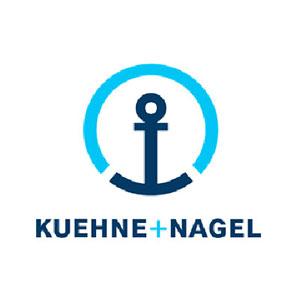 Kuenhe + Nagel