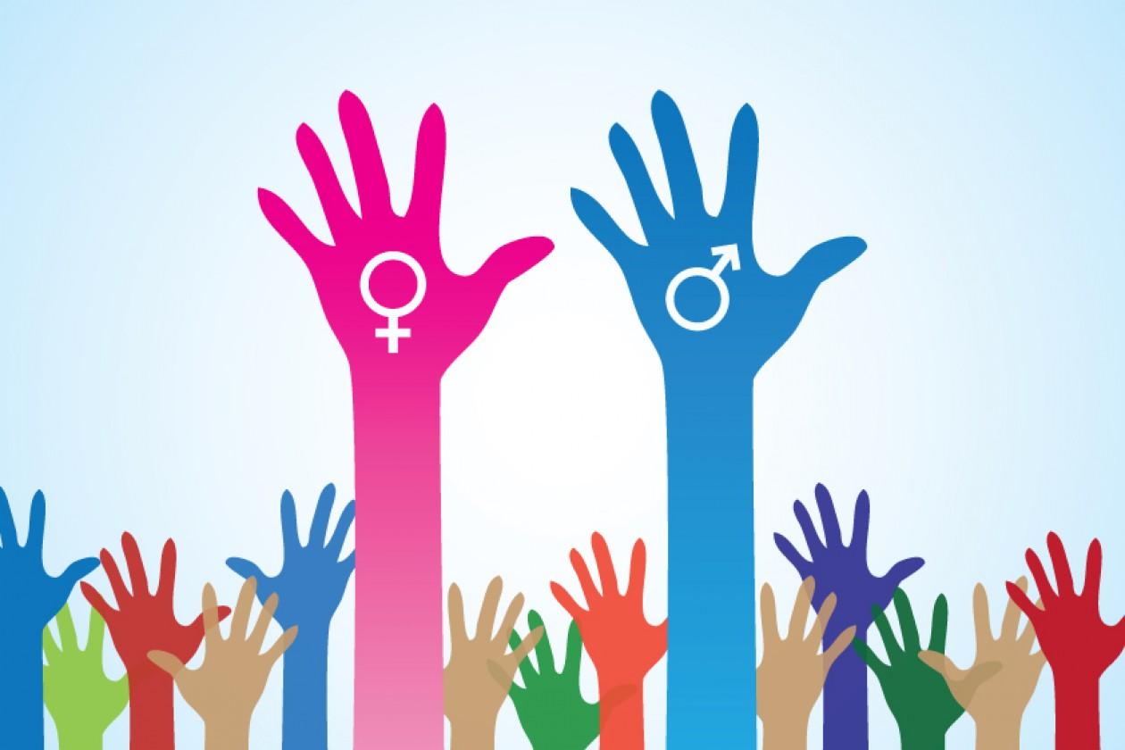 Real Decreto-ley 6/2019, de medidas urgentes para garantía de la igualdad de trato y de oportunidades